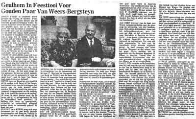 limburgs-dagblad-1978