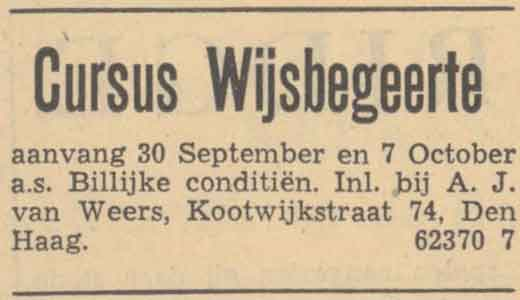 de-maasbode-25-sept-1938