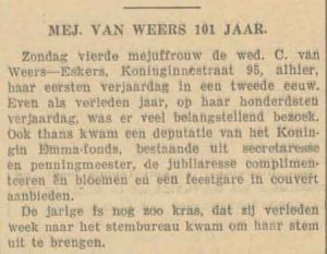 de-maasbode-30-juni-1931
