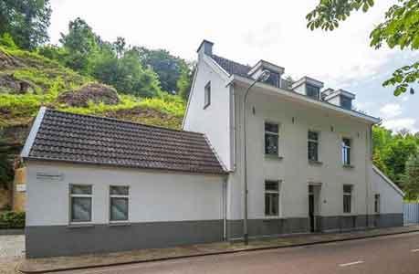 geulhemmerweg-34-Berg-en-Terblijt