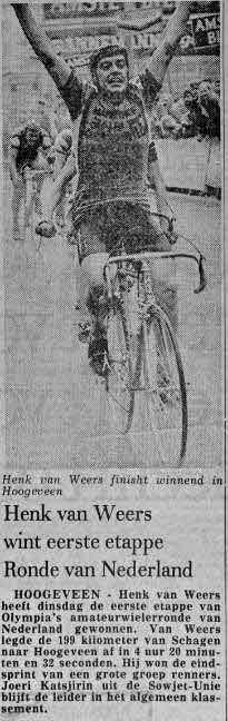 henk-renner-5-1980