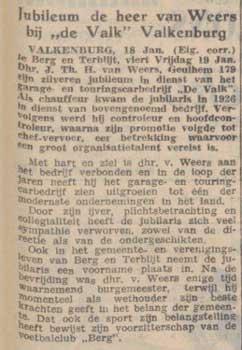 hubert-valk-jan-1951