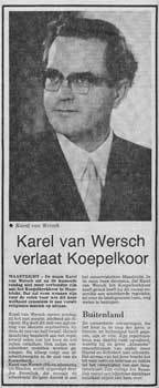 karel-van-wersch-30-04-1977