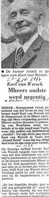 karl-van-wersch