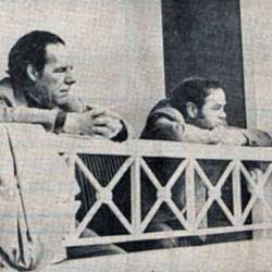 limb-dgbl-1-juni-1972