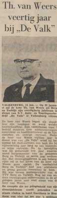 limburgs-dgbl-14-01-1966