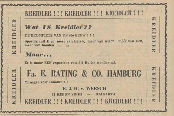 webjava-bode-9-06-1952
