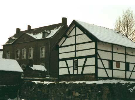 dorphof