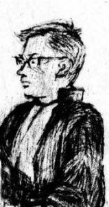 Frans van Wersch, jurist