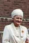 Marianne van Wersch