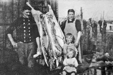 slager voerendaal