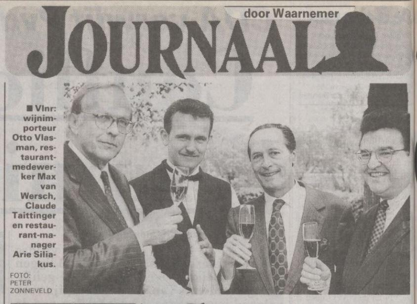telegraaf-7-mei-1993