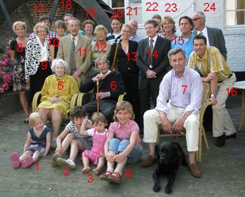 vwerschgovers-2008