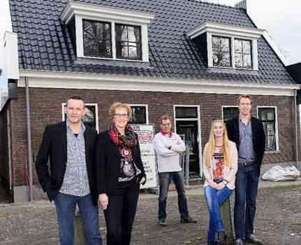 max van wersch-nieuw