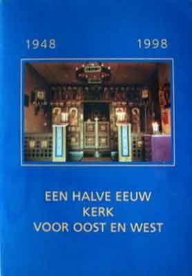 Anneke van Weers