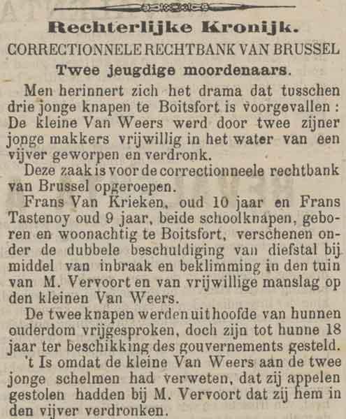 Burgerwelzijn 1873