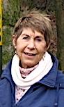Ulla van Wersch