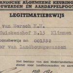 Herman van wersch