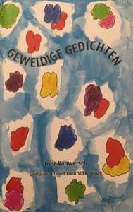 Inez Vanwersch