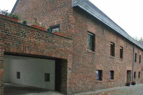 klooster Linnich