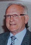 Jan van Wersch, onderzoeker