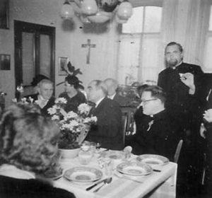 priesterwijding 1947