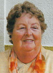 Gretha Coemans