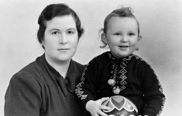 geboorte jo 1938