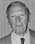 Jan van Weersch