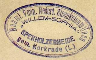 WillemSophia