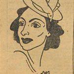 cara 1947