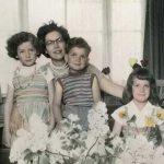 familie van Wersch