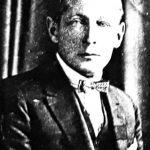 Aloys van Wersch (1889-1959)