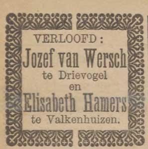 elisabeth hamers