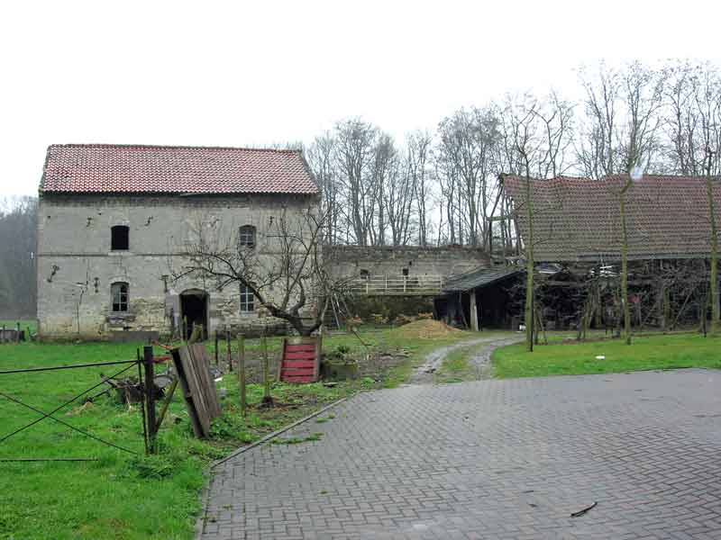 Sint Jansgeleen