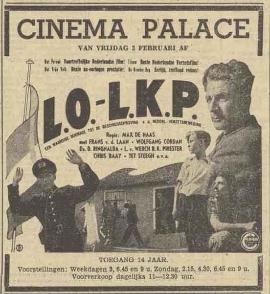 film 1950