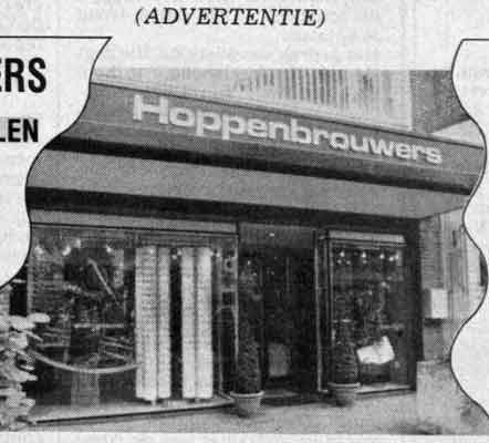 Hoppenbrouwers, Heerlen