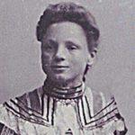 Elisabeth van wersch
