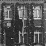 Mr. Froweinweg 9, Eijs, gebouwd door Joep van Wersch