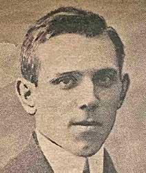J. Verbeek