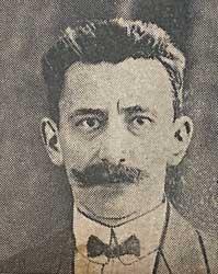 K. Tendijck
