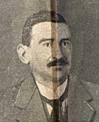 L. Warnars