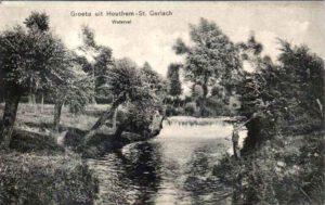 webbergsteijn-1913