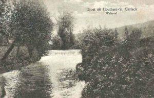webbergsteijn-1913a