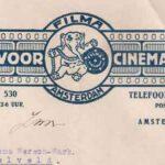 witte bioscoop simpelveld