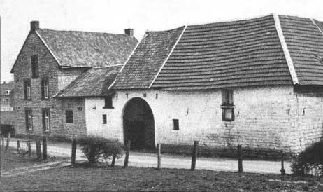 hennenberg