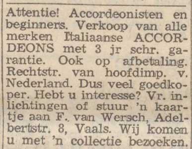 lim dgbl 5 febr 1965