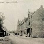 Kloosterstraat SImpelveld
