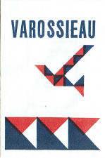 varossieau