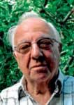 Gerd van Wersch